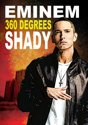 Documentary - Eminem 360 Degrees Shady
