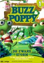 Buzz & Poppy 1