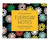 Afbeelding van het spelletje Lorena Siminovich Greeting Assortment Notecard Box