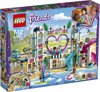 LEGO Friends Heartlake City Resort - 41347
