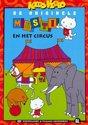 Musti - En Het Circus