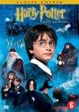 Harry Potter En De Steen Der Wijzen-[ vlaamse uitgave]