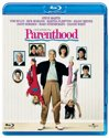Parenthood ('89) (D/F) [bd]
