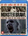 Monster Brawl (Blu-ray)