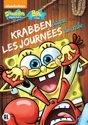 Spongebob: Krabby Days