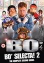 Bo Selecta - Series 2