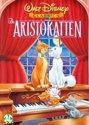 ARISTOKATTEN DVD NL
