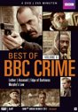 The Best Of BBC Crime 6