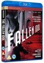 The Fallen Idol (Digitally restored) [Blu-ray]