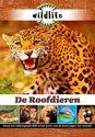 Wildlife - Roofdieren