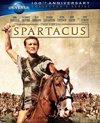 Spartacus (Digi)
