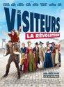 Les Visiteurs 3: La Revolution
