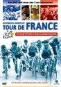 Tour De France-Historisch Overzicht