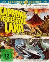 The Land That Time Forgot (1975) (Blu-ray)