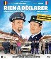 Rien A Declarer (Blu-ray)