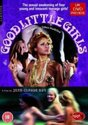 Good Little Girls. The (Les Petites Filles Modeles) - Dvd