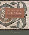 Boeken over de geschiedenis van het Jodendom