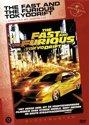 Fast & Furious 3 : Tokyo Drift (F)