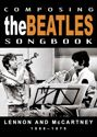 Composing The Beatles  Songbook // Pal/All Regions