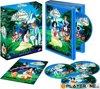 LA LEGENDE DE BLANCHE NEIGE - INTEGRALE Serie TV (9 DVD + Livret) : DVD