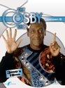 Cosby Show - Seizoen 6