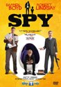 Spy - serie 1