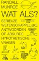 Nederlandstalige Boeken over wetenschap en natuur