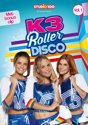 K3 Rollerdisco - Volume 1
