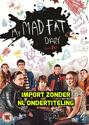 My Mad Fat Diary - Series 3 [DVD](Import)