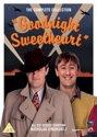 Goodnight Sweetheart S1-6