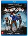 Ash vs. Evil Dead - Seizoen 2 (Blu-ray)