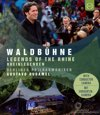 Berliner Philharmoniker - Waldbuhne 2017