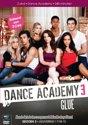 Dance Academy - Serie 3