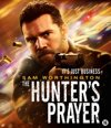 The Hunter's Prayer (Blu-Ray)