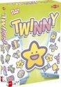 Afbeelding van het spelletje Play Time: Twinny