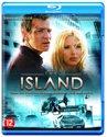 The Island (Blu-ray)