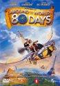 Around The World In 80 Days (D)