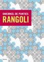 Van puntje tot puntje - Rangoli