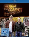 Alarm für Cobra 11 - Staffel 41 BD