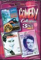 Comedy Collection - 3 Pack Vol 3 ( Seniors / Mooch goes to hollywood / congratulations , it's a boys )