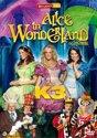 Alice In.. -Dvd+Cd-