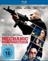 Shelby, P: Mechanic: Resurrection