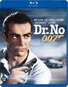 Dr. No (Blu-ray)