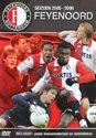 Feyenoord-Seizoen 2005-2006
