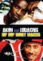 Hip Hop Money Makers:..