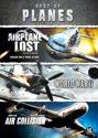 Best Of Planes (Flight World War II, Air Collision, Airplane Lost)