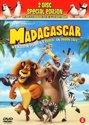 Madagascar S.E. (D)