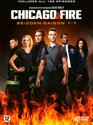 Chicago Fire - Seizoen 1 t/m 7