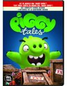 Angry Birds Piggy Tales - Seizoen 4