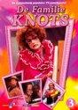 Familie Knots 3